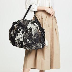 See by Chloe Large Flo Shoulder Bag